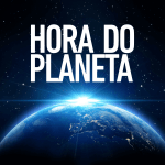 Hotéis Accor se preparam para apagar as luzes no ato global 'Hora do Planeta'