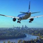 Associação Internacional de Transporte Aéreo (IATA) cria prêmios de diversidade e inclusão