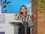Principal empresa de eventos da Região Sul, Rossi & Zorzanello celebra 31 anos com evento internacional