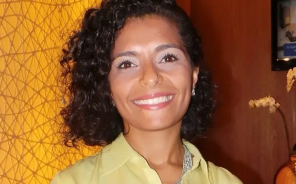 Mulheres na hotelaria: Quatro perguntas para Leandra Gallo, do Quality Suites Oscar Freire (SP)