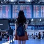 Companhias aéreas celebram registro de pontualidade de 92% durante o feriado de Carnaval