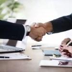 Programa de fidelidade TudoAzul firma parceria com a Webmotors; entenda