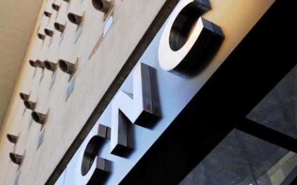 CNC mantém previsão de crescimento dos serviços em 2019, mesmo com queda nas receitas do setor em março