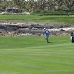 República Dominicana entra no mapa mundial do golfe