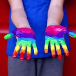 Encontro Gramado LGBT apresenta palestrantes confirmados; conheça
