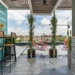 Selina Palermo Soho é nova opção de hospedagem para turistas de passagem por Buenos Aires (Argentina)