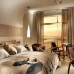 Atlantica Hotels inicia gestão dos dois empreendimentos do Grupo Mendes em Santos (SP)