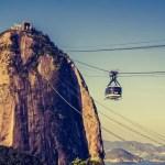 Governo do Rio de Janeiro concede diferimento do ICMS para empresas de outros Estados que participam de eventos no destino
