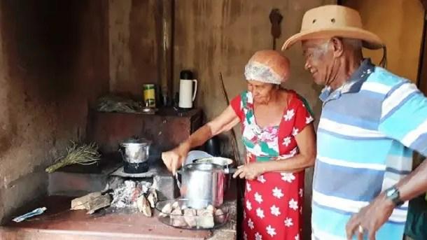 Novos roteiros inspiram imersão na cultura de comunidades da Chapada Diamantina