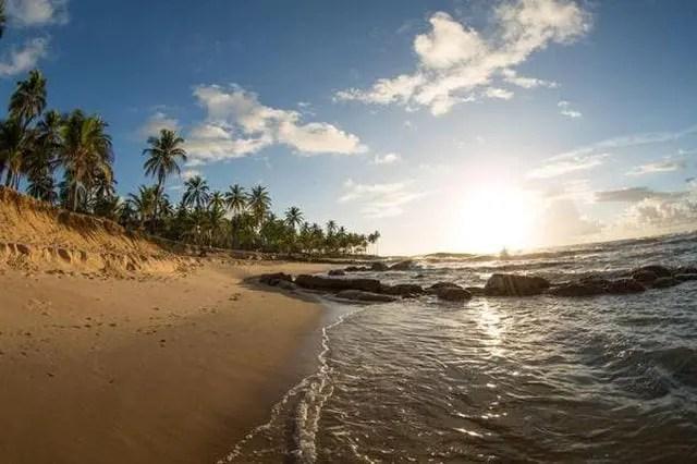 Aviva concederá descontos na Semana do Consumidor para pacotes na Costa do Sauípe e Complexo Rio Quente