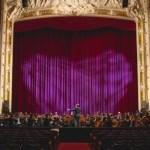 Carmina Burana e Magnificat abrem a temporada oficial de concertos do Theatro Municipal de São Paulo