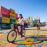 Buenos Aires recebeu 770 mil brasileiros em 2018