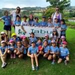 Jabuti Bilíngue Lazer e Conhecimento confirma participação no 25º Salão Paranaense de Turismo