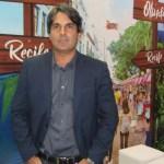 Destino Pernambuco promove novidades e celebra novo voo direto para o Chile na 7ª WTM Latin America