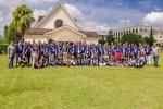 Quarta convenção Flyworld reuniu 170 participantes no ClubMed Lake Paradise em São Paulo