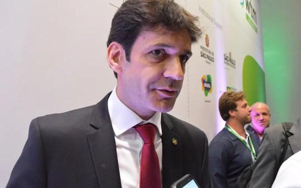 Ministério do Turismo e Sebrae apresentam Investe Turismo