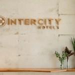 Nova unidade da ICH, Hotel Intercity Itupeva será inaugurado no dia 15 de abril