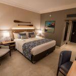Deville Prime Salvador anuncia inauguração de andar com nova categoria de apartamentos