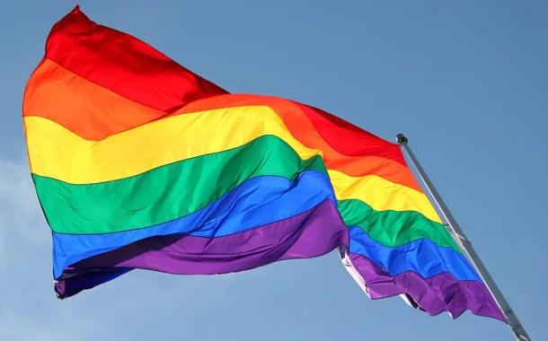 Câmara de Comércio e Turismo LGBT rebate comentário homofóbico de Jair Bolsonaro