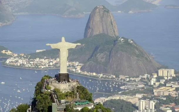Recife e Salvador recebem o Roadshow 'O Rio Não Para'