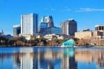 Comprar imóveis em Orlando é a nova tendência de investidores brasileiros