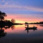 Brotas apresenta ao Brasil a cartilha do turismo bem feito (1)