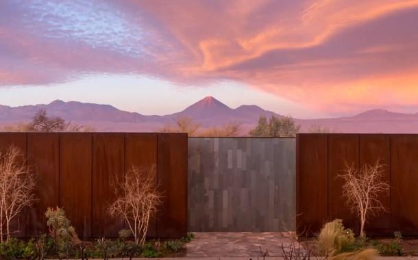 Hotel Tierra Atacama lança promoções para maio e junho