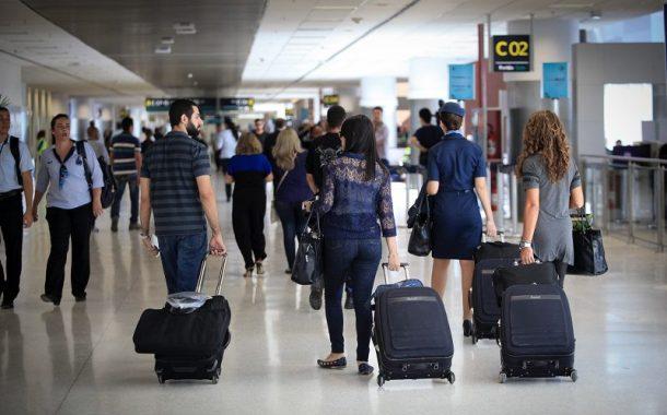 Viracopos (SP) deve receber 140 mil passageiros entre quinta-feira (18) e segunda-feira (22)