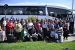 Termina nesta segunda-feira (8 de abril) o prazo para as adesões às caravanas da Aviesp