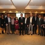 Conselho de Gestão do Turismo começa a traçar novos rumos para o turismo paulista