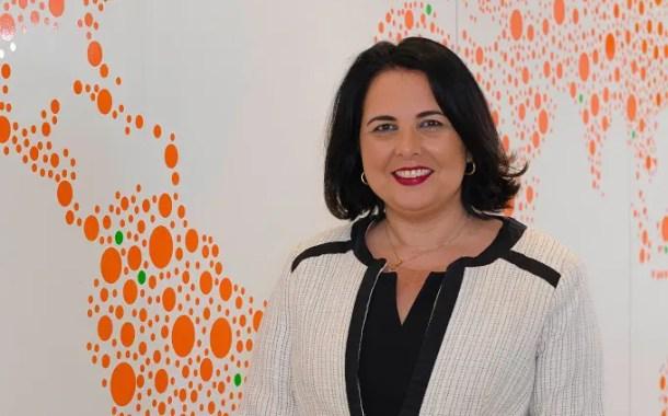 April Brasil marca presença na Aviesp e promove negócios com as agências de viagem