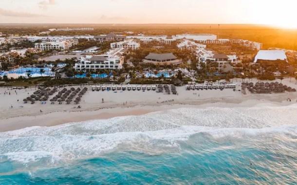 Hard Rock Hotel & Casino Punta Cana será palco do HEAT Latin Music Awards