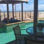 The Coral Villas registra ocupação de 90% nos finais de semana até novembro