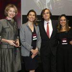 Invino Wine Travel Summit reúne especialistas do enoturismo em São Paulo