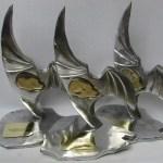 Vencedores do Top Tur | Prêmio Panorama do Turismo serão conhecidos no Salão paranaense