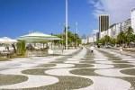 Artigo: As prioridades e os desafios da gestão municipal