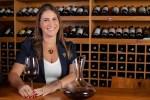 Hotel Caminho Real lança nova carta de vinhos durante a Semana Santa