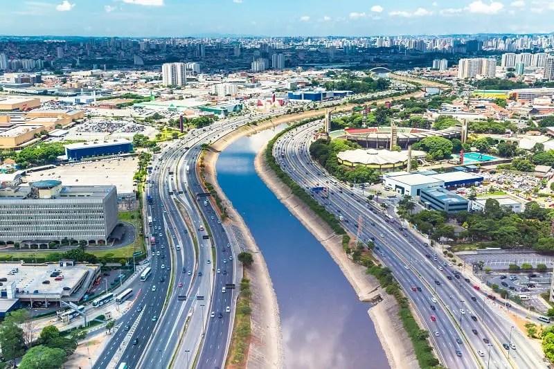Por que nossos planos urbanos não prosperam?
