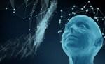 Inteligência Artificial a favor do engajamento com clientes