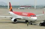 Swissport Brasil contesta e leilão de ativos da Avianca é suspenso