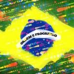 O Brasil tem pressa! – por Manoel Linhares*