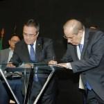 CNC e BNB assinam convênio para facilitar acesso ao crédito