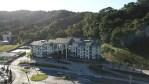 Atlantica Hotels inaugura hotel em Blumenau (SC)