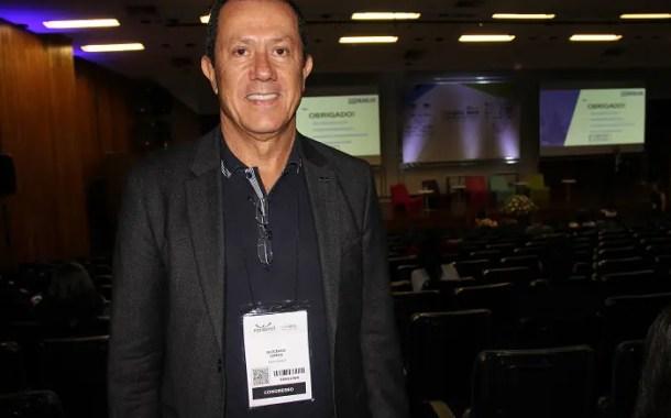 ABIH-BA divulga a taxa de ocupação do setor hoteleiro de Salvador no mês de maio