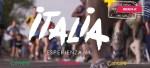 Itália e ONG Gaia+ promovem corrida beneficente no Campo de Marte