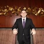 Rede Bourbon realiza Programa Transformar: refinamento de gestão e satisfação do cliente