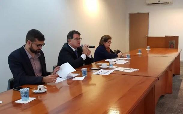 Síntese da reunião do Conselho Estadual de Turismo de SP: conectividade entre as cidades