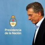Greve na Argentina afeta aeroportos no Brasil com 417 voos cancelados