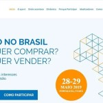 Fortaleza recebe a partir desta terça-feira (28) o Matcher – Travel Business Opportunities