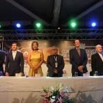 Abertura Solene do 39º Congresso de Guias de Turismo em Salvador emociona e contagia